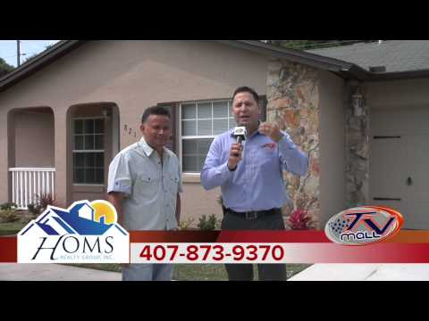 Homs Realty Group 7