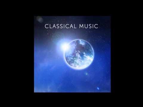Barber - Adagio for Strings - Slovak Radio New Philharmonic Orchestra, Shardad Rohani
