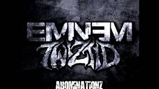 Twiztid & Eminem - Abominationz/Rap God