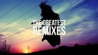 Mike Posner - Cooler Than Me (Eau Claire Remix)