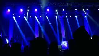 Rewrite the Stars - Darren Espanto and Jona Viray (The Aces Cebu) thumbnail