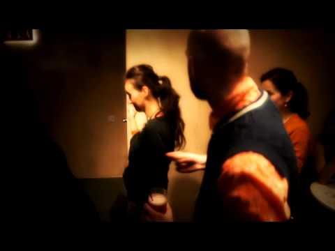 Deitra Farr в Концертной студии Дождя