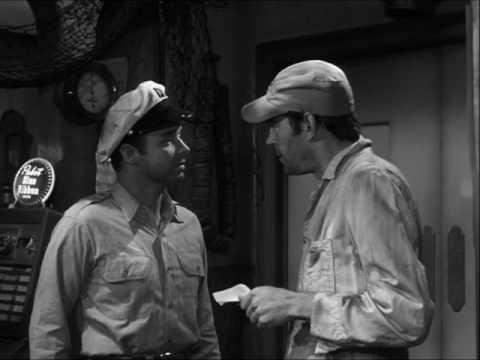 Agguato nei Caraibi (1958) di Don Siegel (film completo ITA)