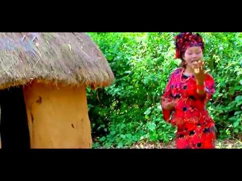 Lucy Wangeci