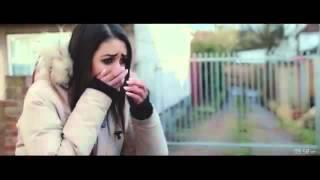 Azhage -Nishan K ft Thenujah Official Video