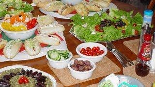 посмотрите, что делают люди в офисе в обед(, 2013-12-22T15:03:54.000Z)