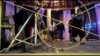 Baixar Sistema Gangsta- Ubaihal e G.E Prisioneiros da Paz  (PROD by Epicdrama)