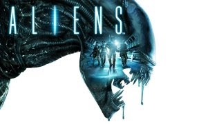 Aliens: Colonial Marines - Max Settings - PC Gameplay [1080p]