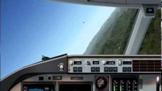 x-plane 9 demo mac 777 quick flight