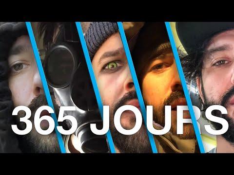 DIE BESTEN FILME 2019: Kommende Highlights Alle Trailer Deutsch German (2019) from YouTube · Duration:  20 minutes 5 seconds