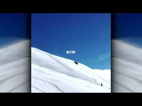 Yannick - Do it For ft. Eddie Fresco (Prod.Juno Adonis)