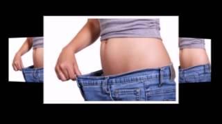 срочное похудение минус 2 кг за 20 мин смотри но не увлекайся