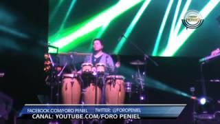 Coalo-Zamorano - Más fuerte que nunca