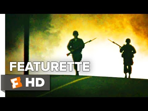 Detroit Featurette - The True Events (2017) | Movieclips Coming Soon