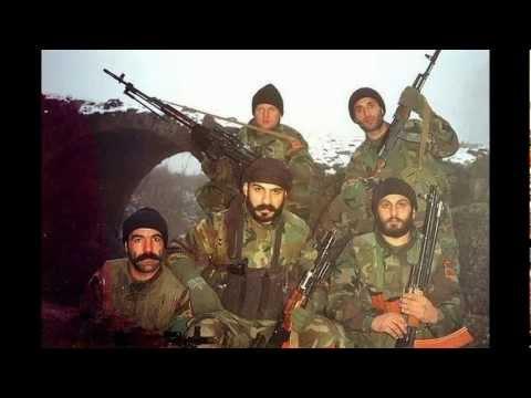 Героям Армении