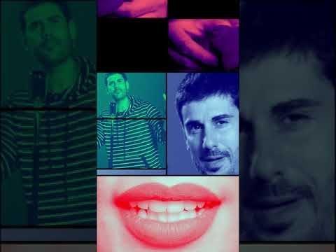 Fonseca - Simples Corazones feat Melendi (Promo)