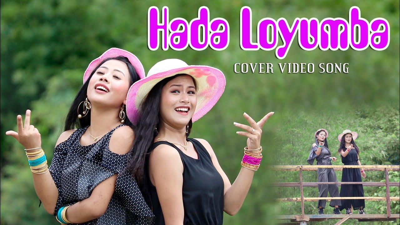 Download Hada Loyumba (Unofficial) Cover Video Song