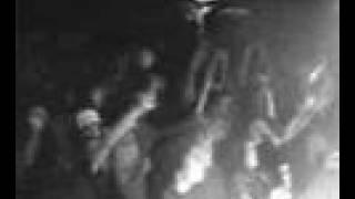 Mad Manoush Live Doku