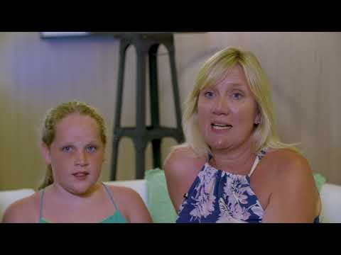 Magaluf, The New Family-Friendly Destination