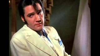 Susan When She Tried - Elvis Presley.wmv