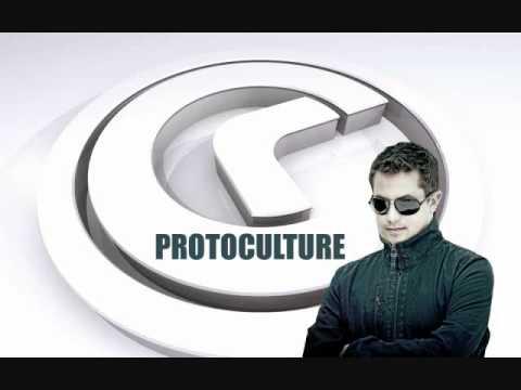 Protoculture - Avalon (Protoculture Remix 2004)