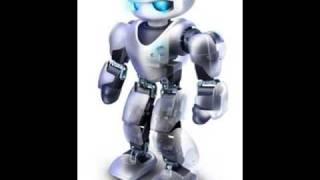 Arsenial - I'm A Robot ELECTRO HOP in FLStudio