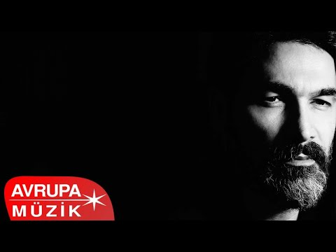Uğur Işılak - Aklıma Düşünce (Full Albüm)