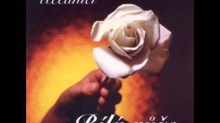 Učedníci - Bílá růže