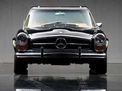oh lord won 39 t you buy me a mercedes benz janis joplin youtube. Cars Review. Best American Auto & Cars Review