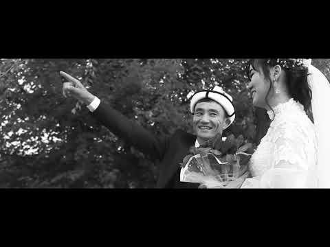 Той Какыр сити 1992 Куткон кун келди