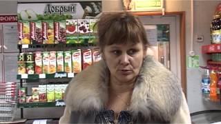 Народные контролеры проверили срок годности продуктов питания.