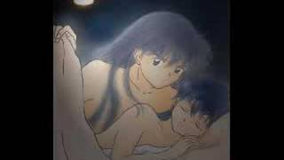 Repeat youtube video Inuyasha and Kagome