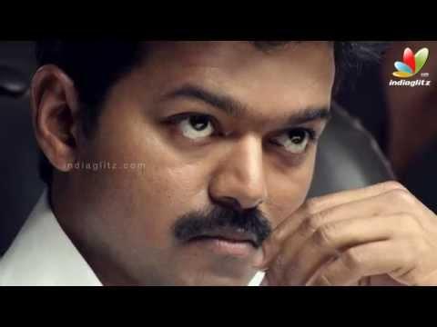 Vijay is the next Super Star! | Hot Tamil Cinema News | Rajinikanth, Ajith, Surya, thumbnail