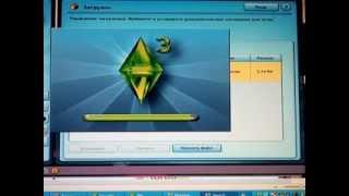 The Sims 3 как скачать (одежду, прически, обувь и т.д.)