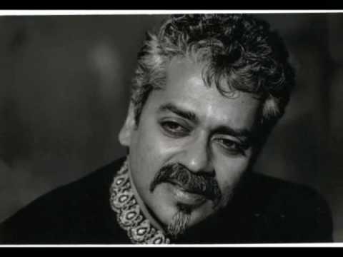 JHOOM LE ghazal sung by Hariharan