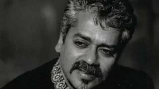 JHOOM LE ghazal sung by Hariharan