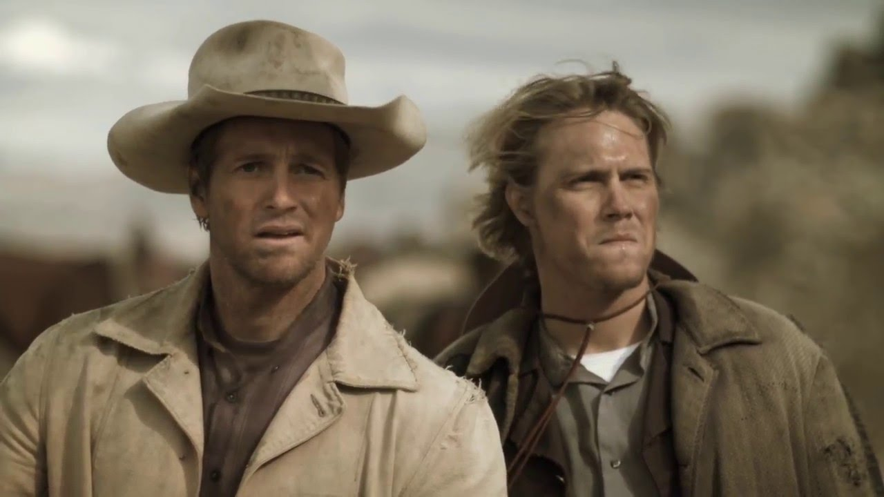 Download Six Guns - film entier 2012
