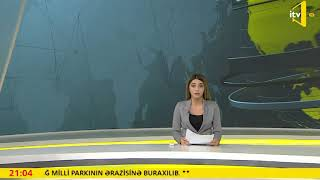 """MN: """"Ermənistanın bütün ərazisi tamamilə Azərbaycan ordusunun nəzarəti və müşahidəsi altındadır"""""""