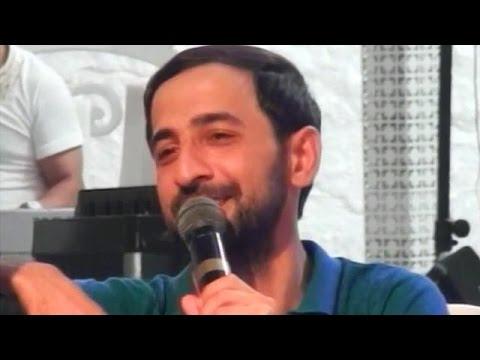 TƏZDƏN ÇIXARDIM SƏNİ 2015  (Rəşad,...