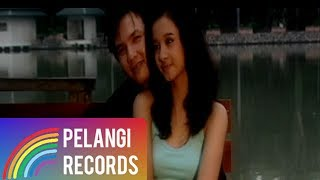 [4.27 MB] Pop - Caffeine - Disini Untukmu (Official Music Video)