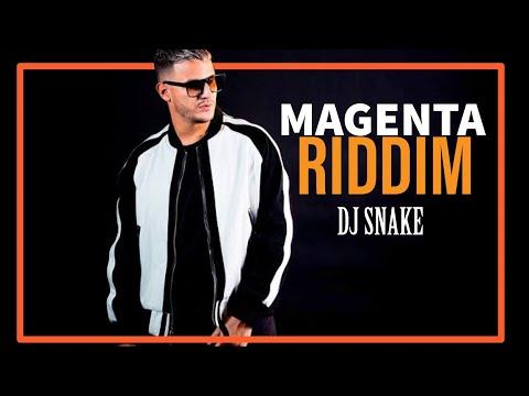 🐍DJ - SNAKE | Magenta Riddim Ringtone | Download Here😊 - YouTube