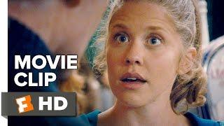 ricki and the flash movie clip – love my dog 2015 meryl streep comedy movie hd