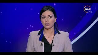الأخبار – وزارة الدفاع الروسية : مقتل 32 راكبا على متن طائرة نقل تحطمت في قاعدة عسكرية بسوريا