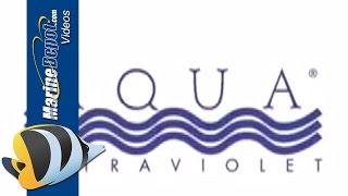 Aqua UV Classic Ultraviolet Sterilizer - Installation