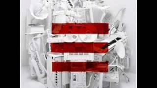 Jay-Z -Thank you-Blueprint 3