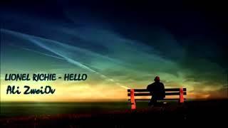 Download Hello bisa jadi Lagu.....