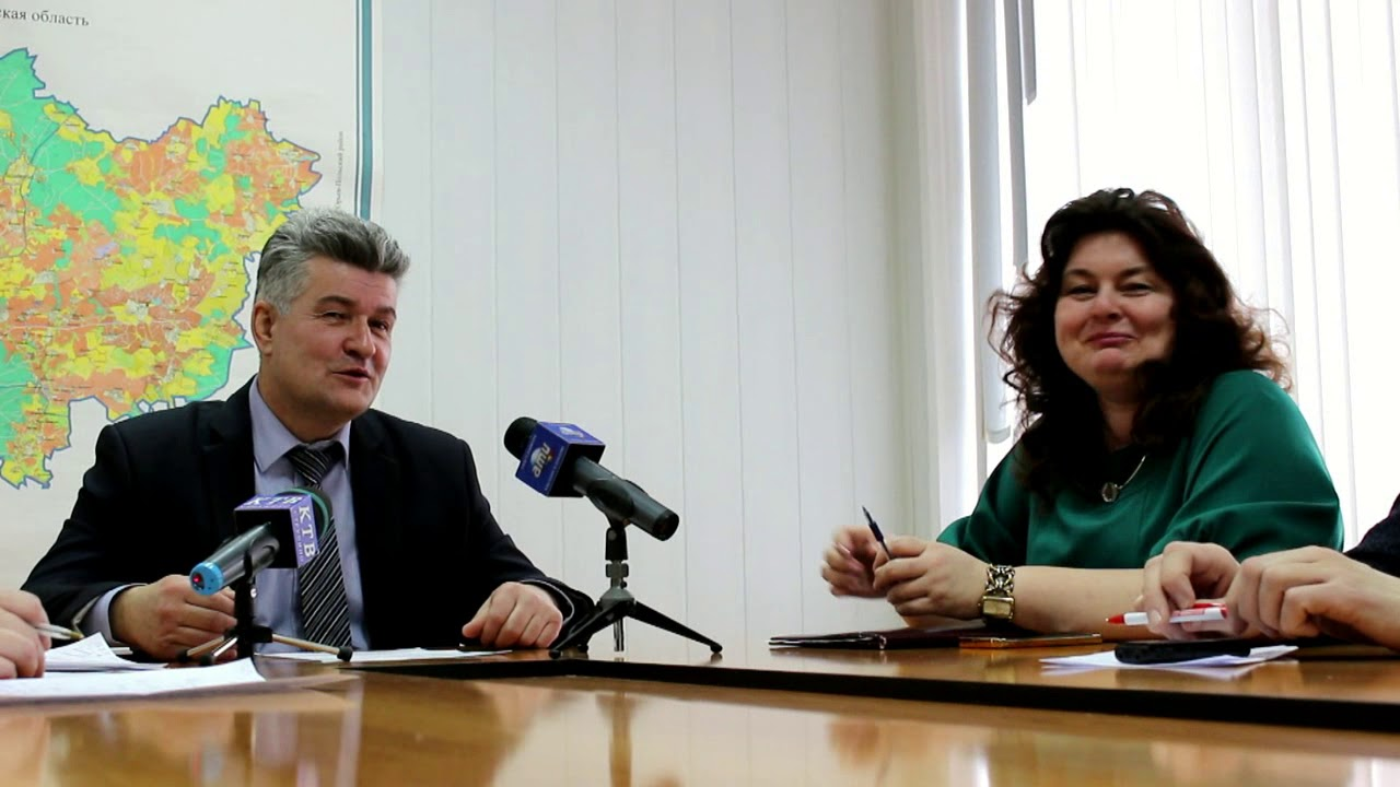 Чем Александровский район помогает Крыму