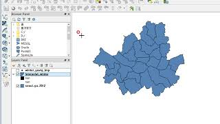 QGIS 10 Interpolation MaskClip Winter Tmp