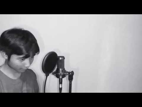 Riki Saputra ( Cover ) The Overtune - I Still Love You