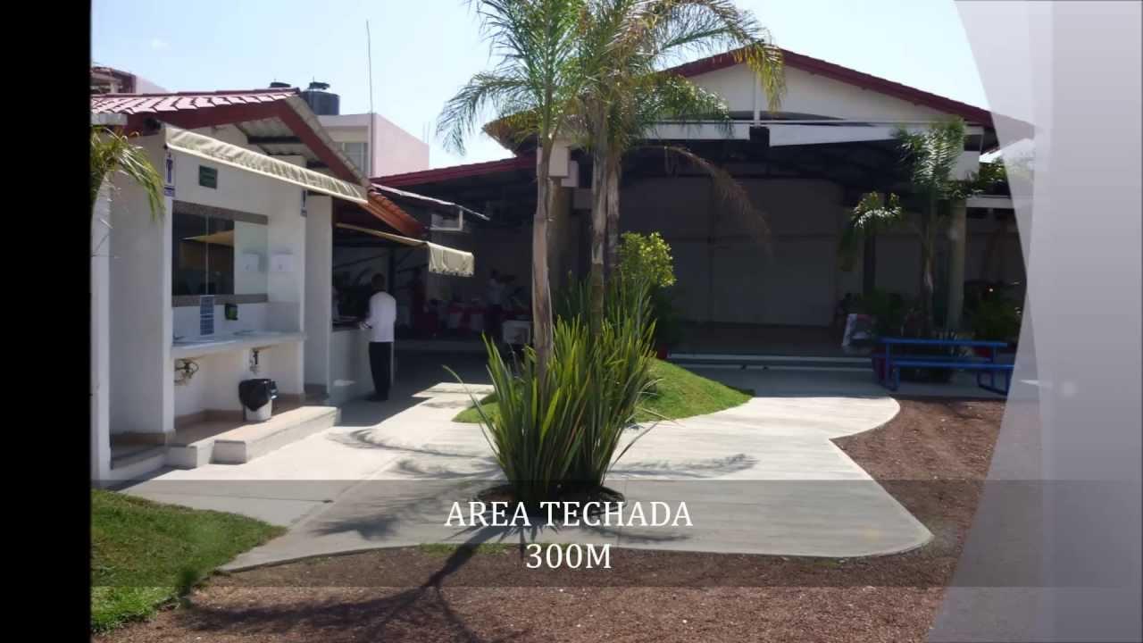 Repeat Video Jardin Manzanares By Fiestasenleon You2repeat
